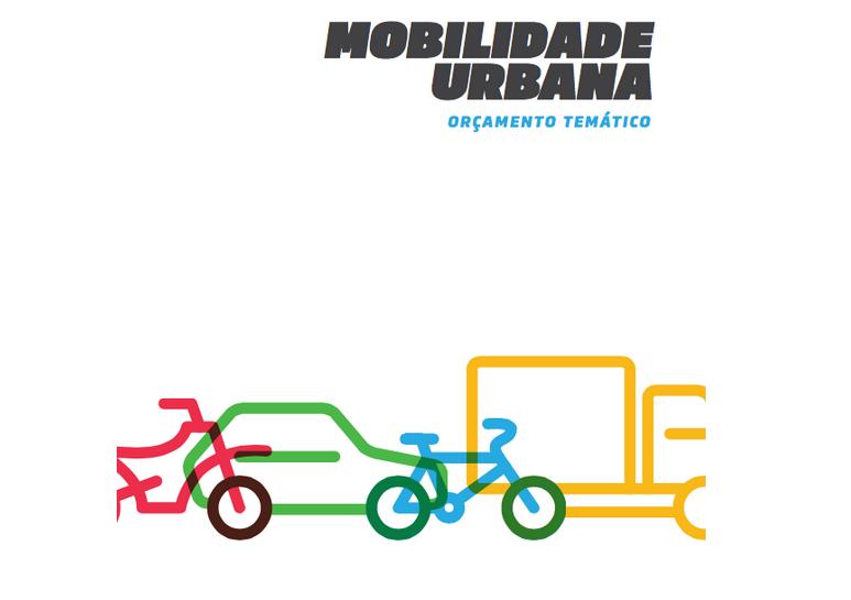 Parceria entre o Nossa Brasília e Inesc recebe prêmio internacional por melhores práticas em transparência fiscal